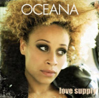 Oceana: Love Supply